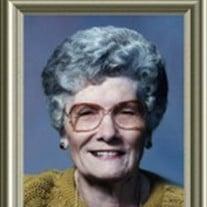 Edna R. Short