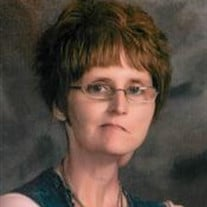 Sharon Marie Sidwell