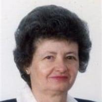 Thelma L. Smith