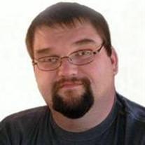 Jason Robert Spears
