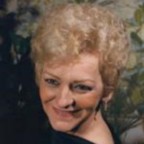 Maxine G. Thomason