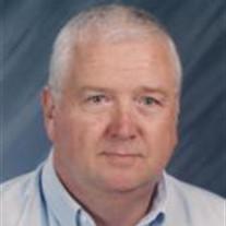 Jack D. Thurston