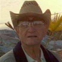 Bennett W. Upchurch Jr.
