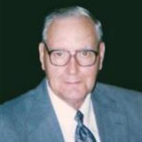 Donald A. Warinner