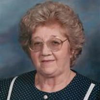 Ruby Lois Williams
