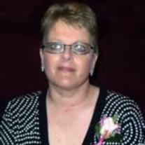 Susan Wyatt