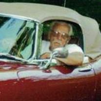 Dale J. Yost