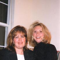 Dr. Rochelle Renee Whitaker
