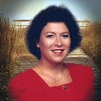 Denise Lan Allen Miller