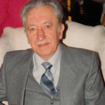 Henry Jaworski