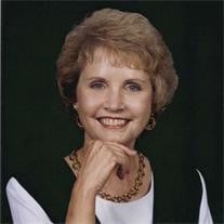 Rosie Carol West