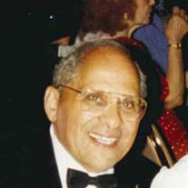 William  P. Simon