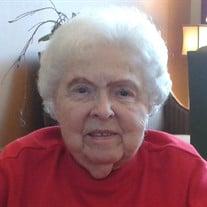Betty J. Stillisano