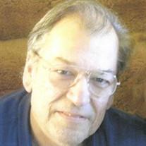 Richard W. Tech