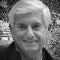 Anthony R. Tripi