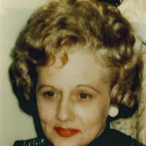 Evelyn E. Vild