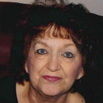 Ellen J. (Dikun) Washlock