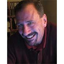 Jeffrey R. 'Jeff' Mohr