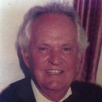 Derek James Wheeler