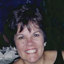 Cheryl Ann Whitcomb