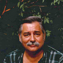 Thomas Wysocki