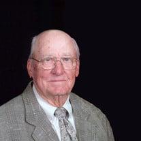 Ernest W. Smith Jr