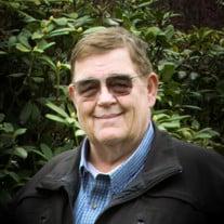 Michael Stephen Ripka Jr.