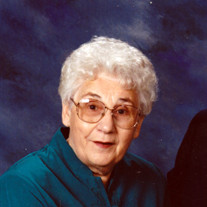 Dorothy  M. Halbur