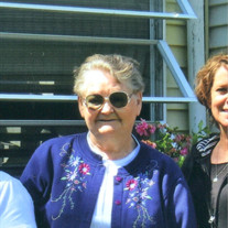 Mrs.  Charlotte A.  Baker