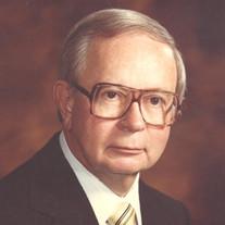 John R. Fitzgerald, M.D.
