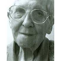 Nancy A. (nee: Arndt) Chapman