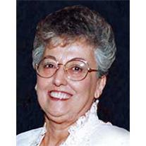 Dianne L. (nee: Julius) Jacobs