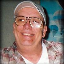 Bernie L. Burchfield
