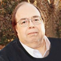 Steven L Rasmussen