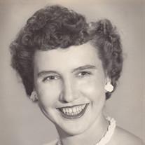 Mrs.  Laura Bell Derden Smith