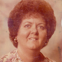 Connie L. Wetzel