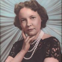Elizabeth Taulbee