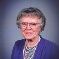 Irene Liescheidt