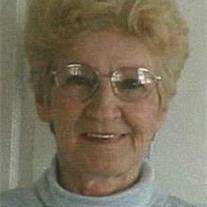 Angie C. Durham