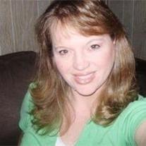 Mrs. Linda Renee  Gilliam/Franklin
