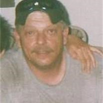 Mr. Jimmie Roney Bowman, Jr.