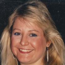 """Helen Christine """"Chris"""" Beecher Bank"""