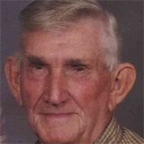 Lee Otis Williams Obituary - Visitation & Funeral Information