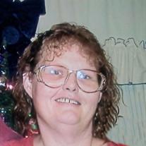 Gwendolyn Ealine Moore