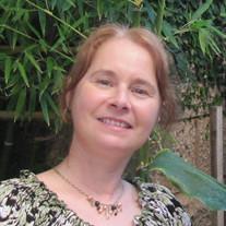 Maria  L. Silva