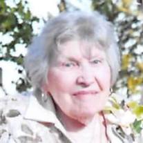 Helen Reardon