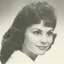 Victoria Graber