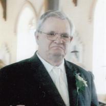 Harry  R. Gilbert