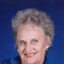 Della M.  Calhoun