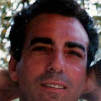 Mr  Justin  D'Aguanno